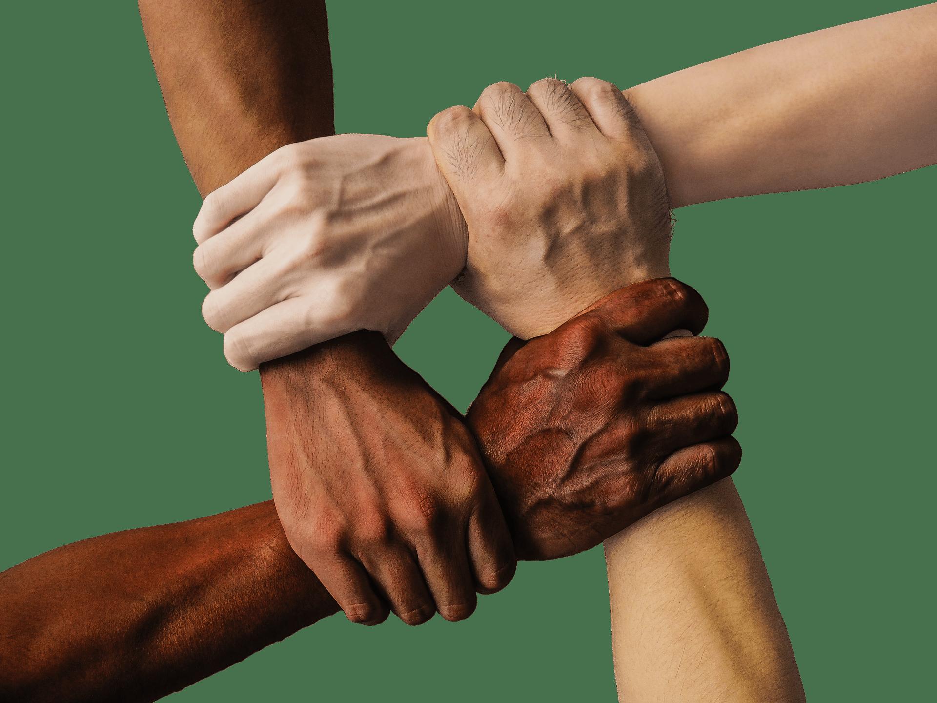 תרומה לקהילה
