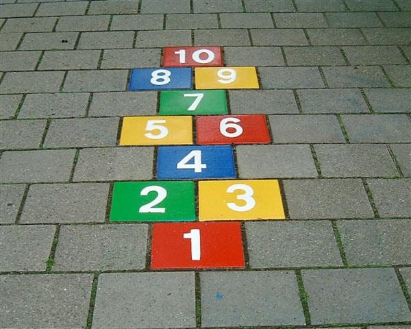 5462989-1927