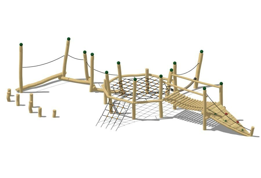 img-products-playgrounds-country-robinia-xrg05-img-xrg05-3d-render-900