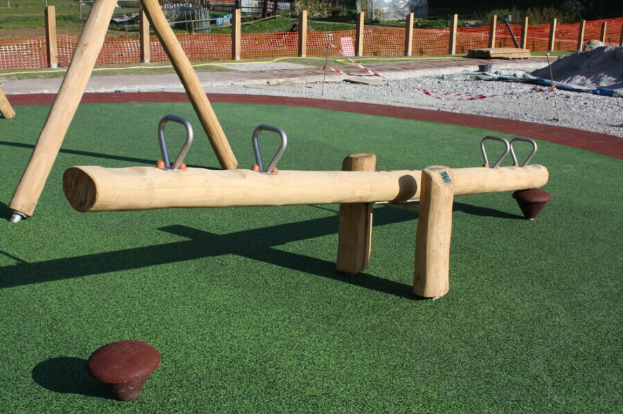 img-products-playgrounds-seesaws-xrd40-img-co-dondolo-xrd40-900