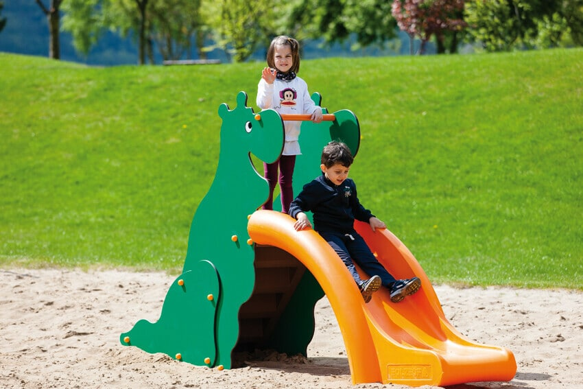 img-products-playgrounds-slide-toys-xfa15-img-ru-terry-xfa15-900