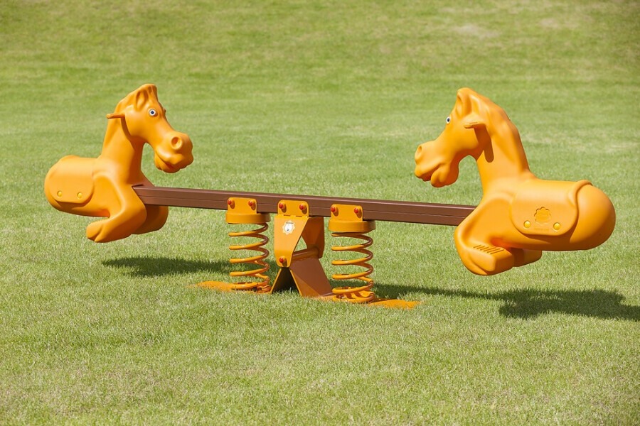 img-products-playgrounds-spring-riders-xfam41-img-gm-cowboy-xfam41-900