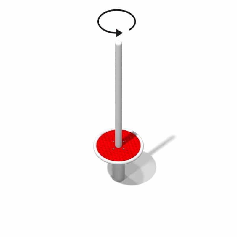 new-4963playground-spinners-pirouette-_1_max
