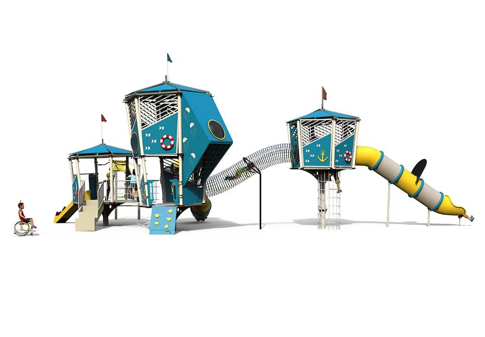 מגדלור-אוקיינוס-2-קומות (1)