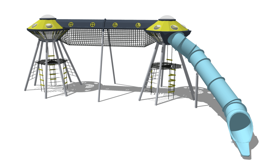 img-products-playgrounds-fantasy-xfy200-img-xfy200-astronave-doppia-3d-render01-900