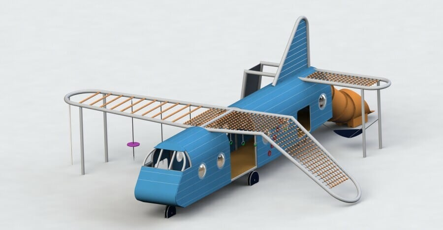 img-products-playgrounds-fantasy-xfy80-img-03a-aereo-2-900