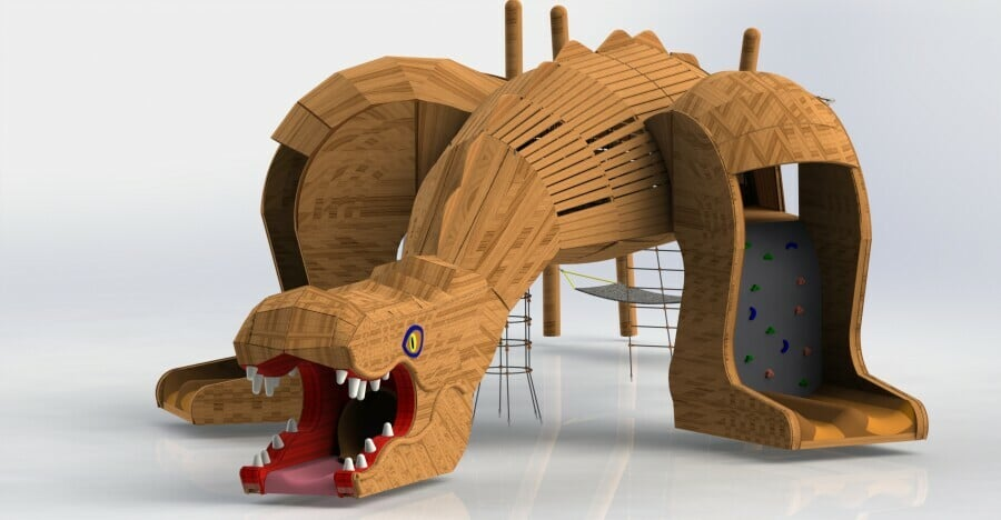 img-products-playgrounds-fantasy-xfy800-img-10x-t-rex-15-900